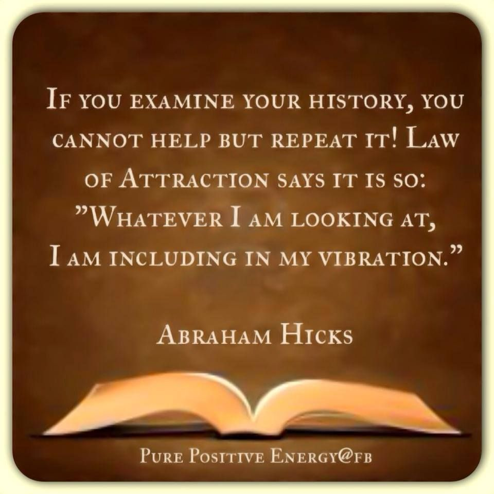abraham hicks quote abraham propositos et te amo. Black Bedroom Furniture Sets. Home Design Ideas