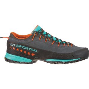 Photo of La Sportiva TX4 Approach Shoe – Women's
