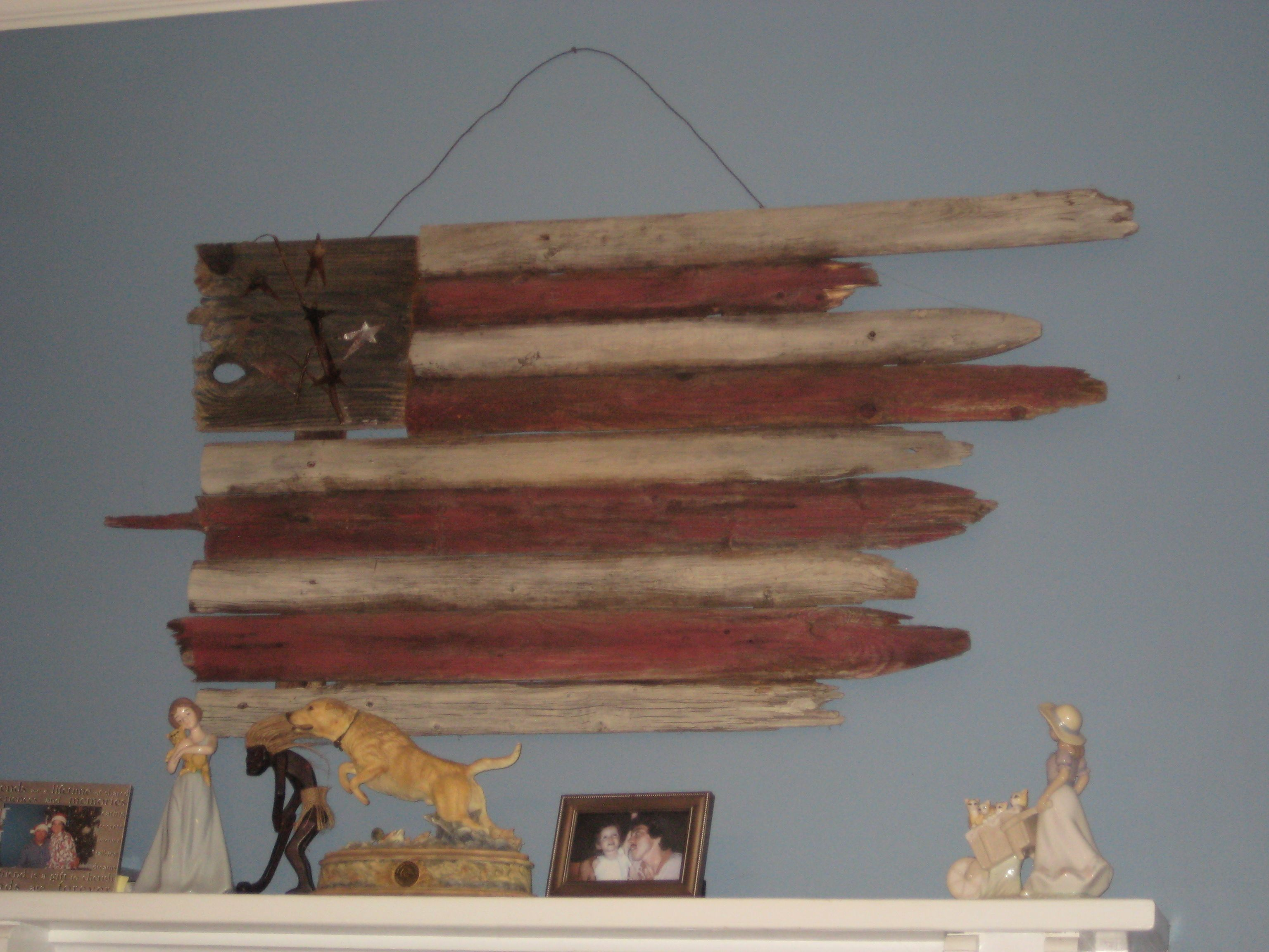 Old fence wood wow projects pinterest for Old wooden fence ideas