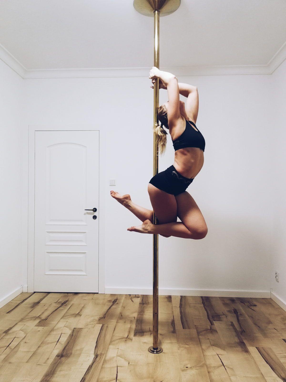 Pole dance wear Pole dance costume Pole dancer Pole dance set Poledance Pole Wear Pole dance Yoga Pole Fitness