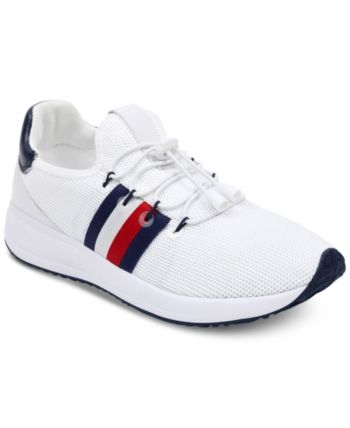Tommy Hilfiger Rhena Sneakers Women Shoes   Products in 2019