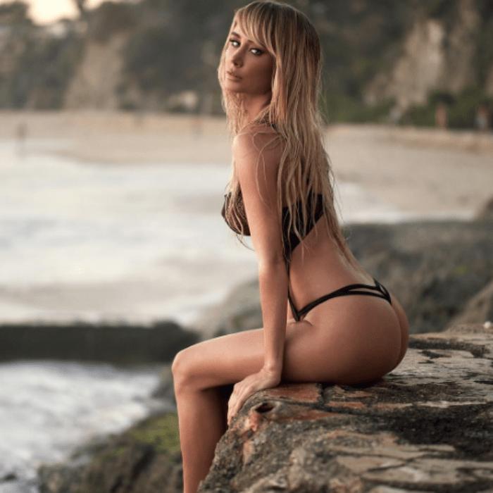 Asian big gallery porn star tit