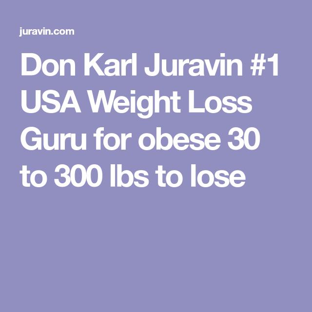 Fat loss diet steroids