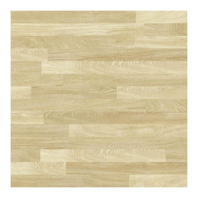 Gres Ceramika Gres Parquet 40 X 40 Cm Bezowy 1 6 M2 Plytki Podlogowe Plytki Scienne Podlogowe I Elewacyjne Wykonczenie Flooring Hardwood Floors Hardwood