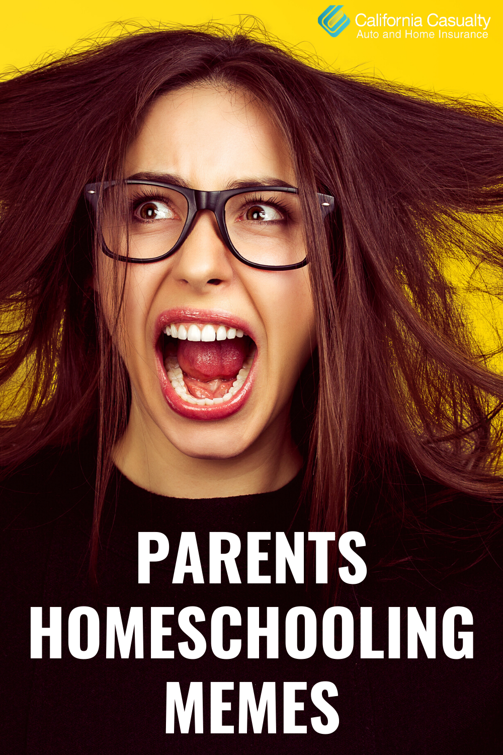 Memes From Parents Homeschooling Their Kids Teacher Memes Funny Homeschool Memes Teaching Memes