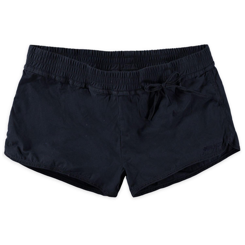 Brunotti Korte Broek Dames.Brunotti Gabino Women Short Blauw Dames Shorts Brunotti Online