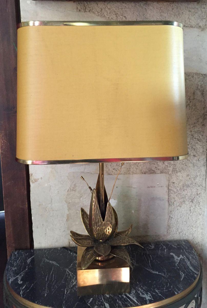 tischlampe vintage lampen kaufen muenchen tischlampe