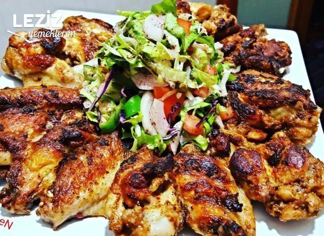 Photo of Practical Grill Taste My Wings