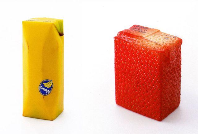 Naoto Fukasawa   Arte, Diseño & Comunicación   Ácido Magenta Blog