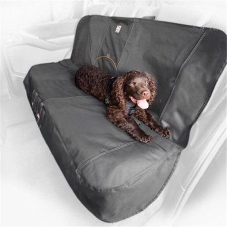Pets Bench Seat Covers Dog Seat Covers Pet Seat Covers