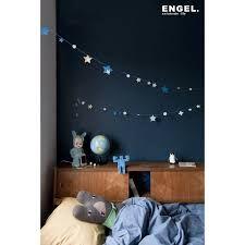 Afbeeldingsresultaat voor mooie glow in the dark sterren