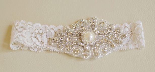 accesorios de novia -Andie Freeman Fotografía