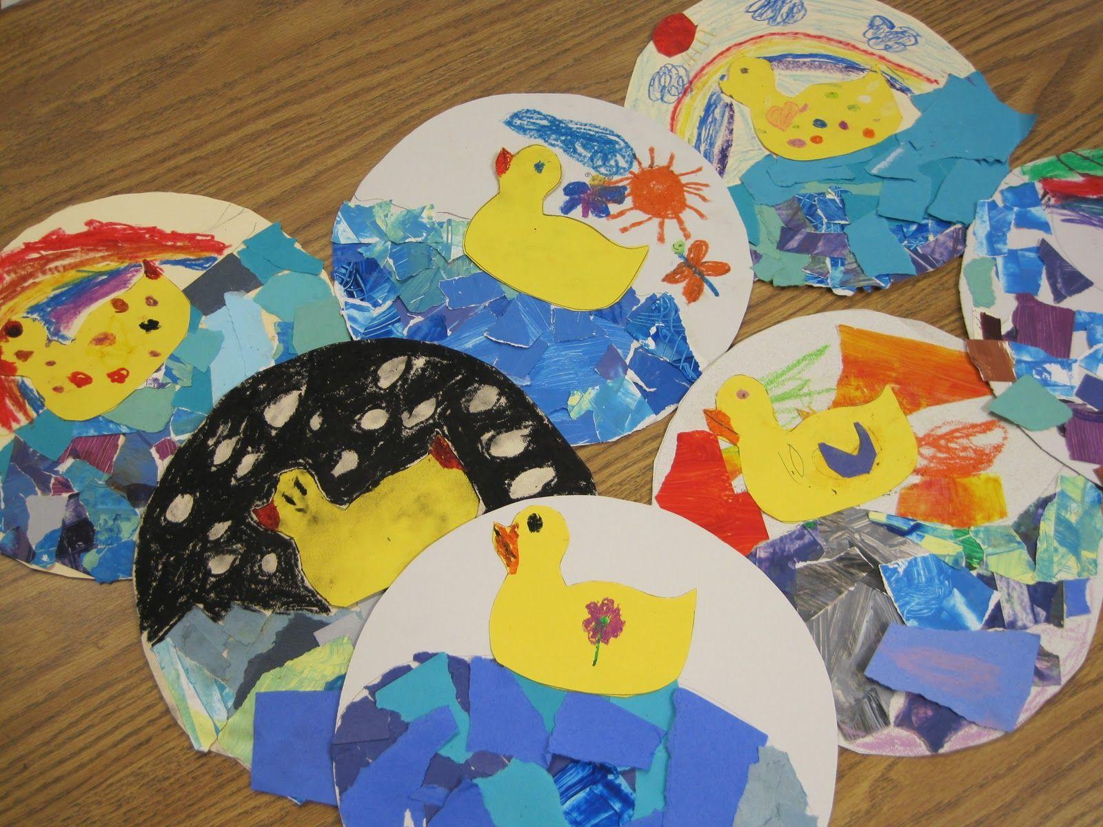 The Lime Apron Blog 10 Rubber Ducks