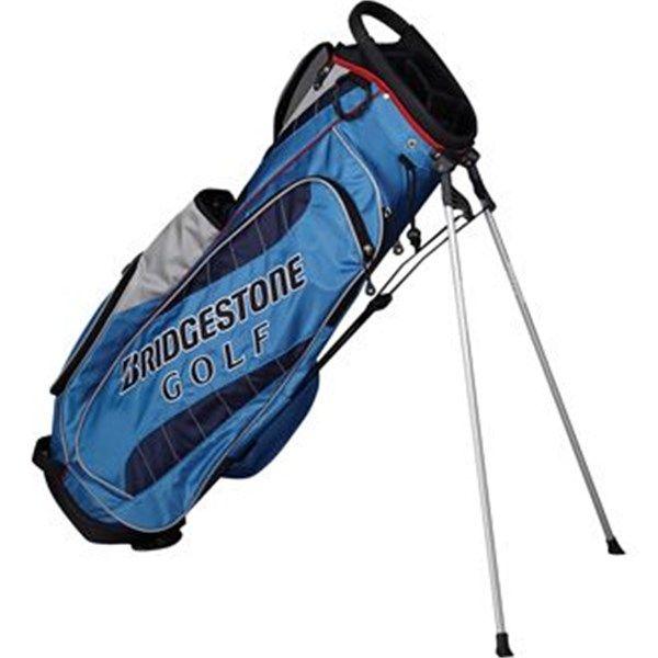 27+ Bridgestone lightweight golf bag info