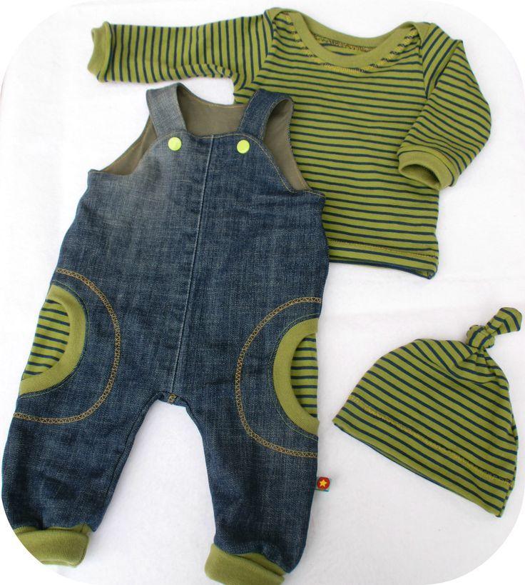 ภเгคк ค๓๏   детское   Pinterest   Nähen, Babys und Nähprojekte