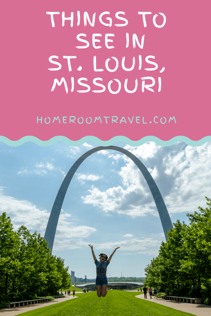 Things to Do in St. Louis Cool places to visit, Oregon