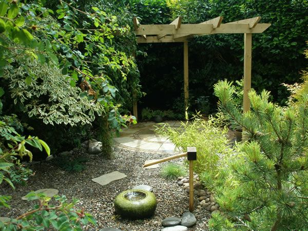 Small Garden Design Gallery Of Work By Creative Landscapes, Garden  Landscaping In Worcestershire And The West Midlands