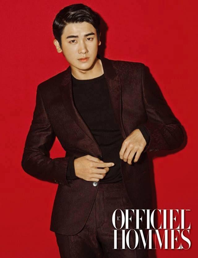 Son eun seo dating actor choi jin hyuk plastic surgery