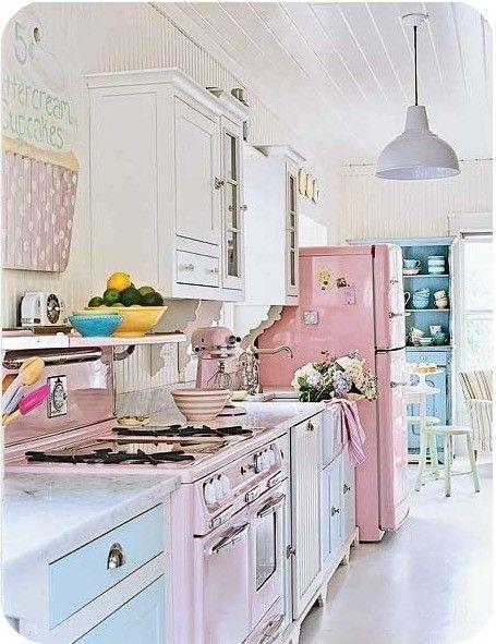 ** Personally selected products **: ALGO SE ESTÁ COCIENDO .inspiración de cocinas