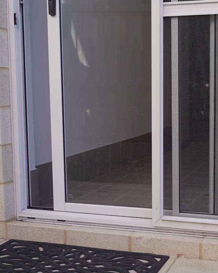 Pin On Glass Door Ideas