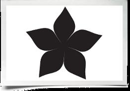 Schablonen zum Ausdrucken   edding.| Motive | Pinterest
