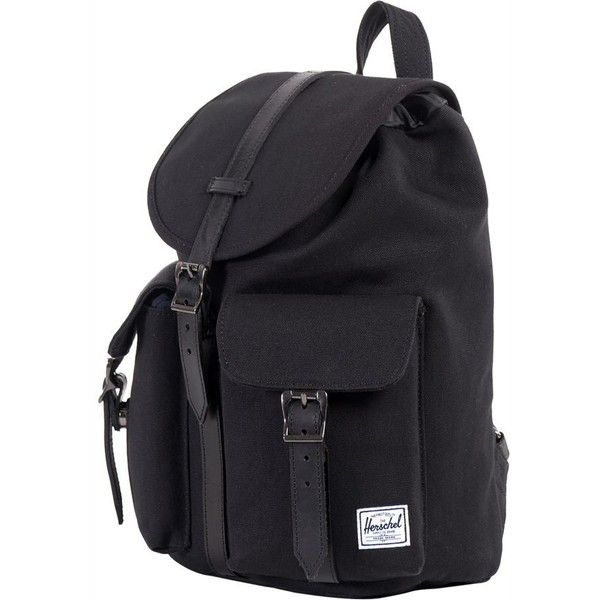 Herschel Supply Dawson Backpack Gradient Collection Women's ❤ liked on  Polyvore featuring bags, backpacks,