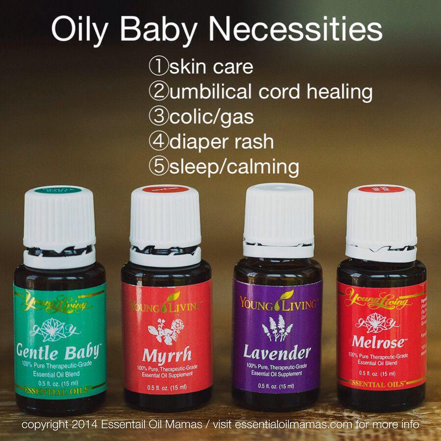 Essentialoilmamas Com Baby And Children Must Haves Gentle