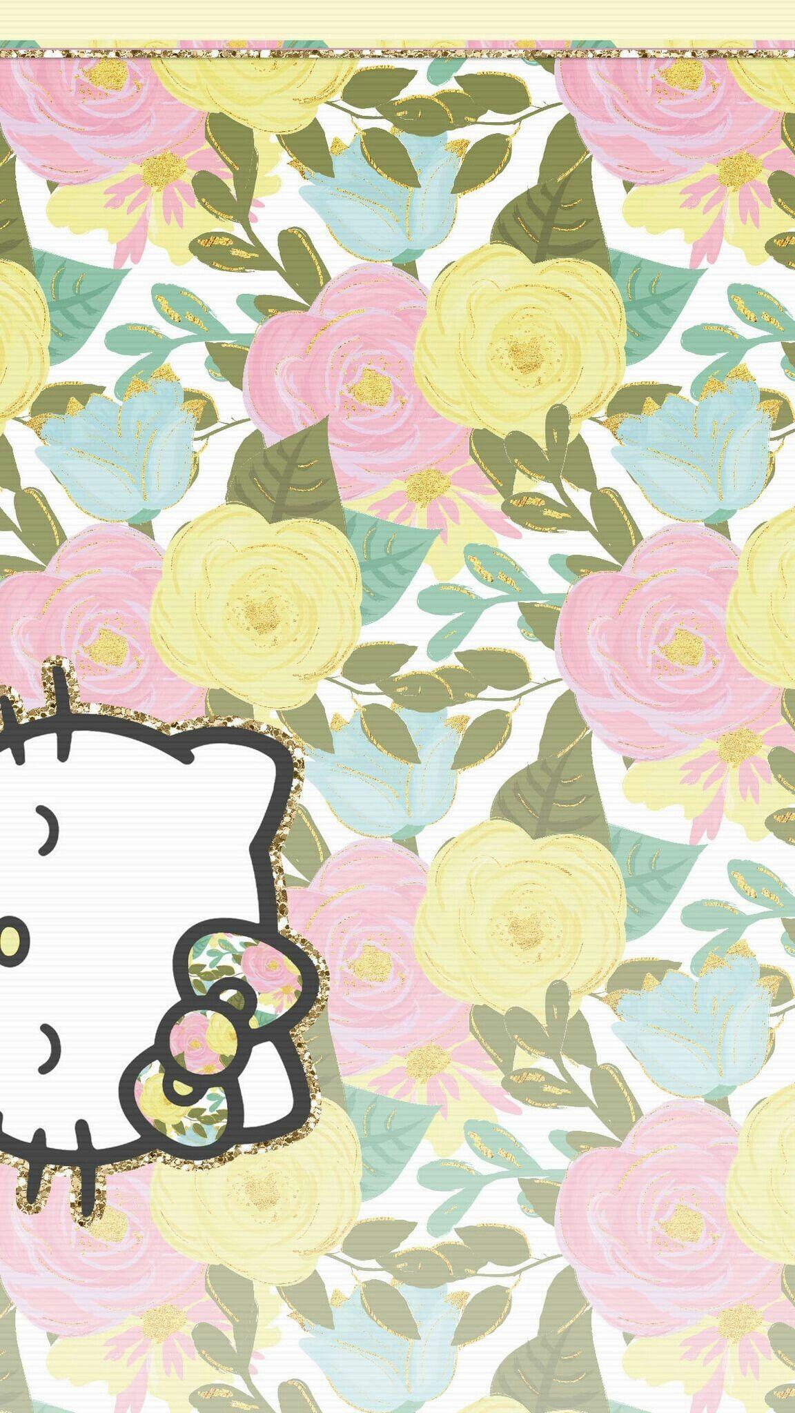 Simple Wallpaper Hello Kitty Wall - c11d2ff972a5387f25c21fe381b954db  2018_337819.jpg