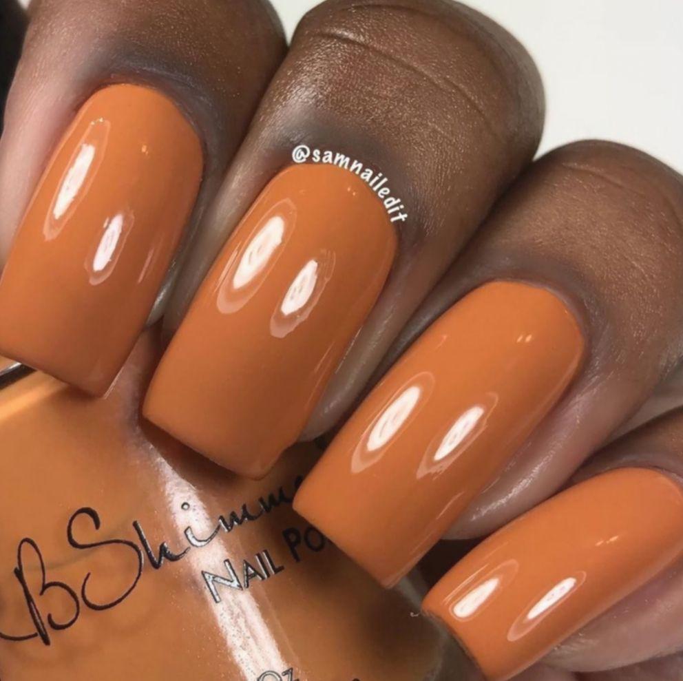 Pin de Moy Ps en uñas (con imágenes)   Uñas para piel ...