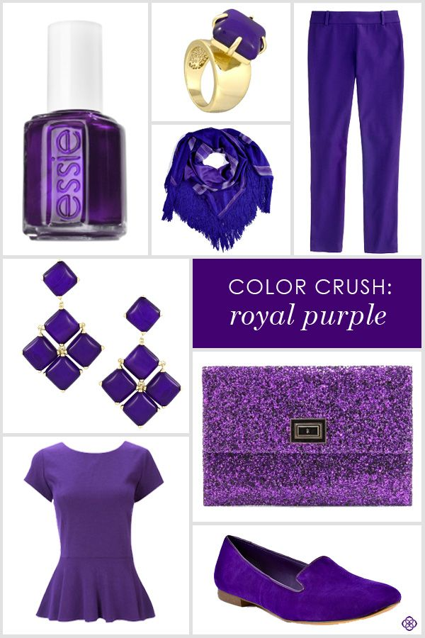 Color_Crush_Royal_Purple_Feature_Image_Products_Kendra_Scott_Designer_Jewelry
