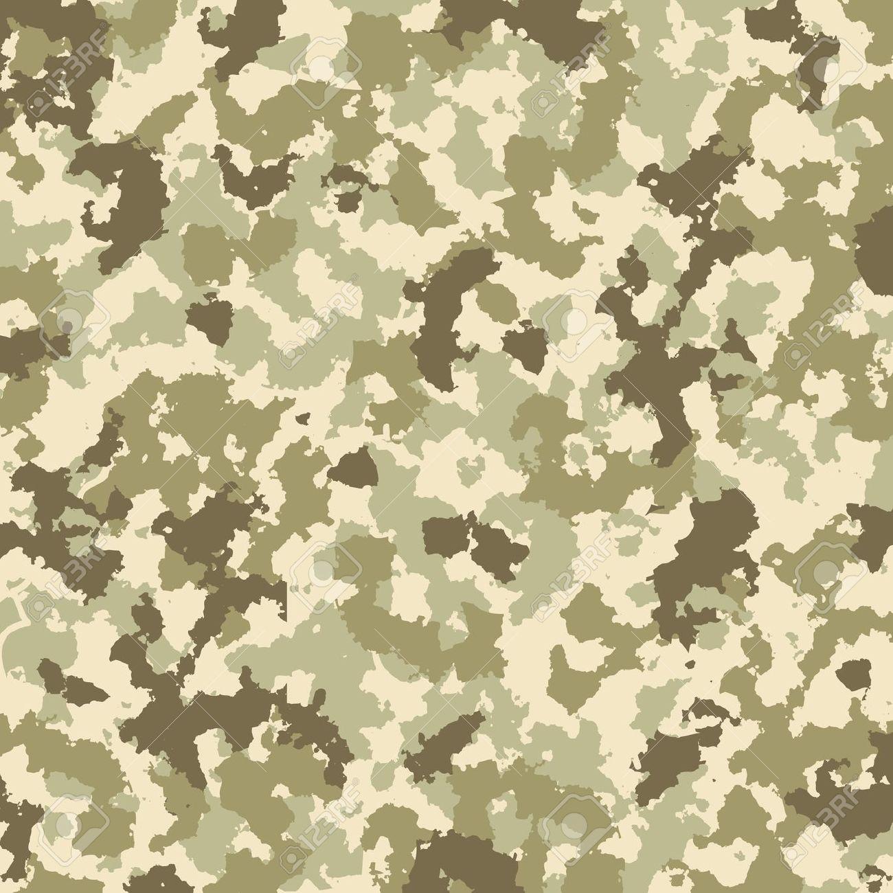 camuflaje militar - Buscar con Google | moto | Pinterest | Camuflaje ...