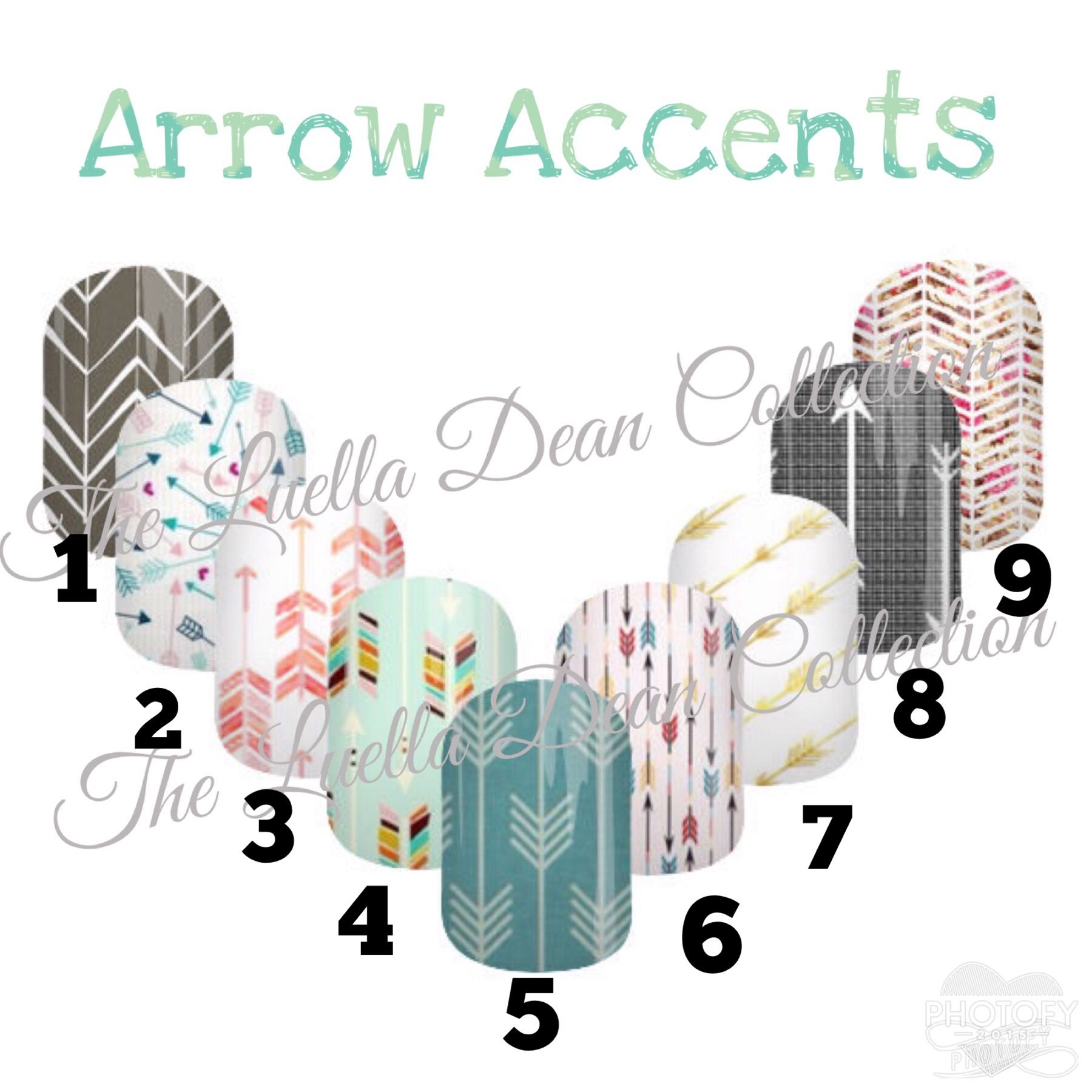check out theses designs at jonnasjamberry jamberry net  check out theses designs at jonnasjamberry jamberry net