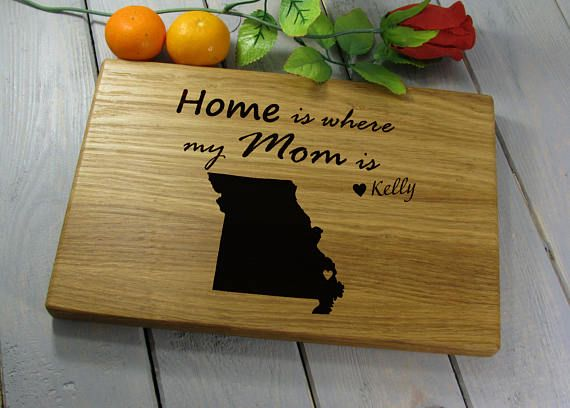 Mothers Day Gift Best Mom Birthday From Daughter 50th For Cust