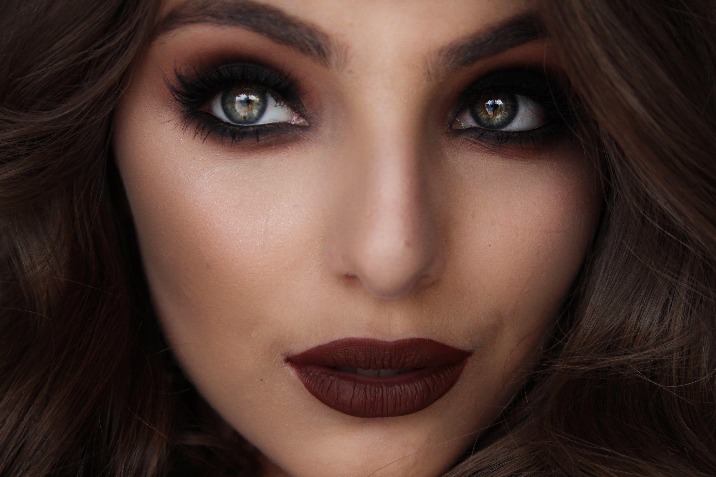 Grunge makeup tutorial photo shoot makeup makeup grunge makeup tutorial photo shoot makeup baditri Images