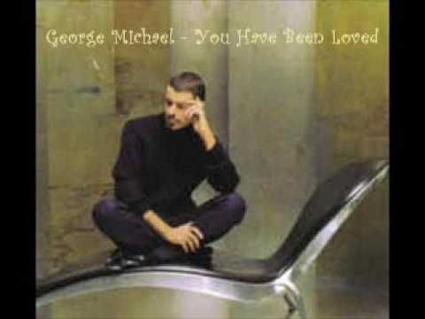 George Michael - You Have Been Loved (Live) Lyrics