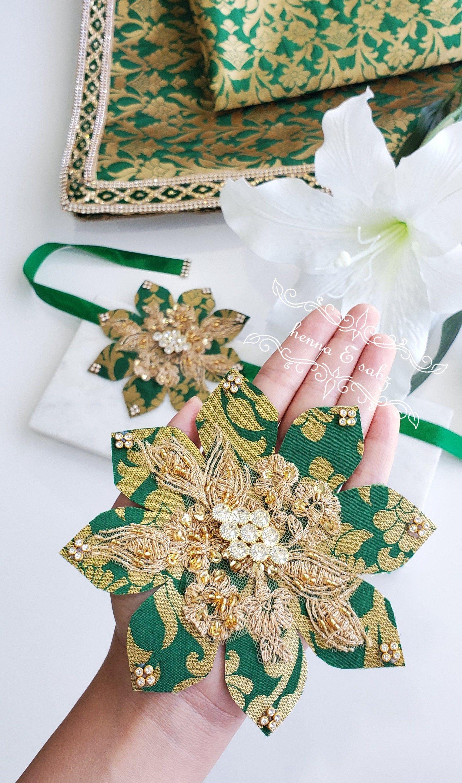 Afghan Nikah Henna Wraps And Shawl Bridal Accessories Wedding Afghan Wedding Henna Party
