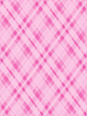 Pink Plaid Pattern Wallpaper Iphone wallpaper pattern