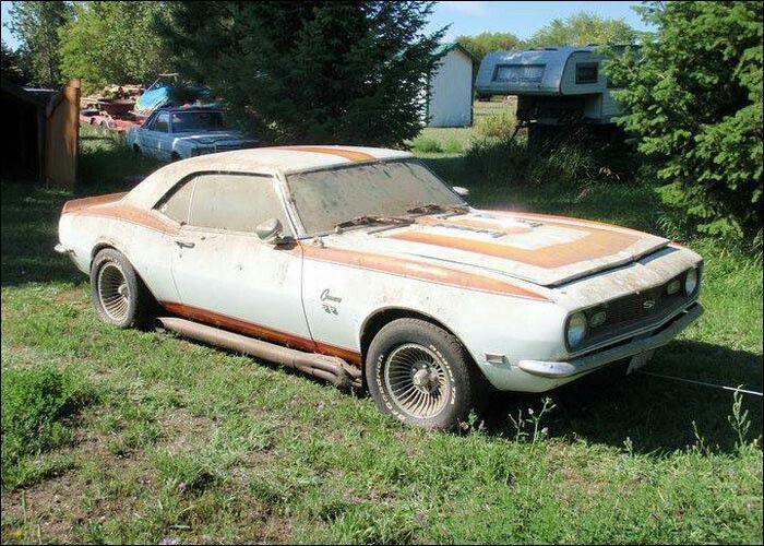 abandoned barn finds junk yard cars etc pinterest abandoned barn finds and abandoned cars. Black Bedroom Furniture Sets. Home Design Ideas