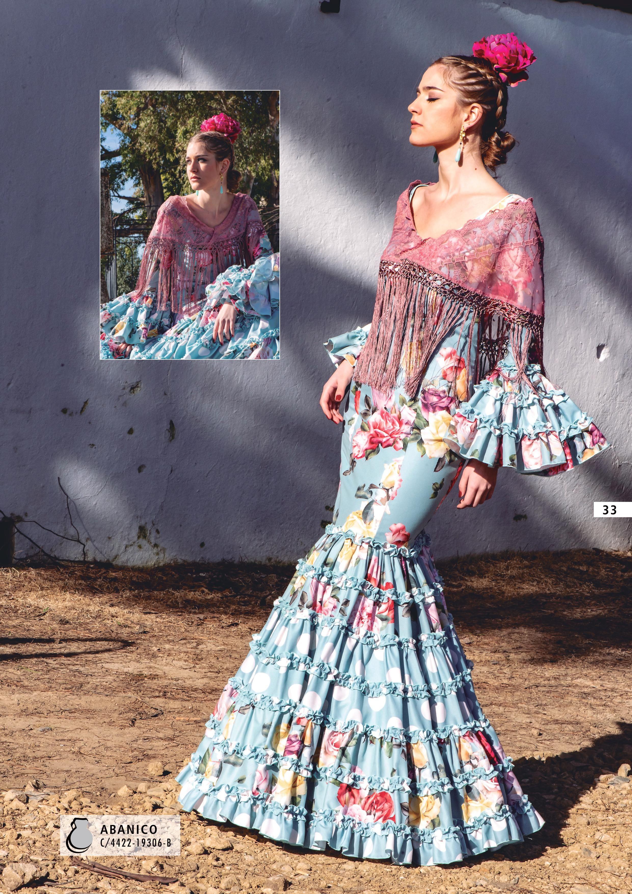 2924f9478 Colección Mujer 2019 - Creaciones Maricruz | moda mujeres in 2019 ...