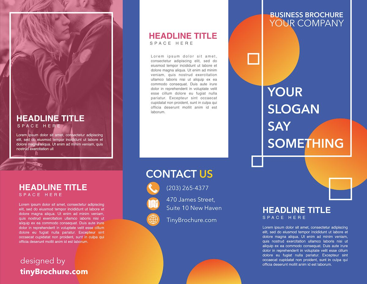 Trifold Brochure Template Google Docs With Google Docs Tri Fold Brochure Template Profes Travel Brochure Template Brochure Template Trifold Brochure Template Tri fold template google docs