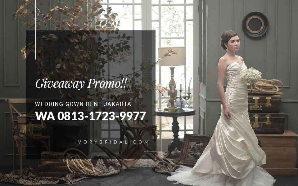 Harga Rias Pengantin Bridal Di Jakarta Pusat Lokasi Prewedding