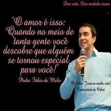 Frases Padre Fabio De Melo Pesquisa Google Religioso