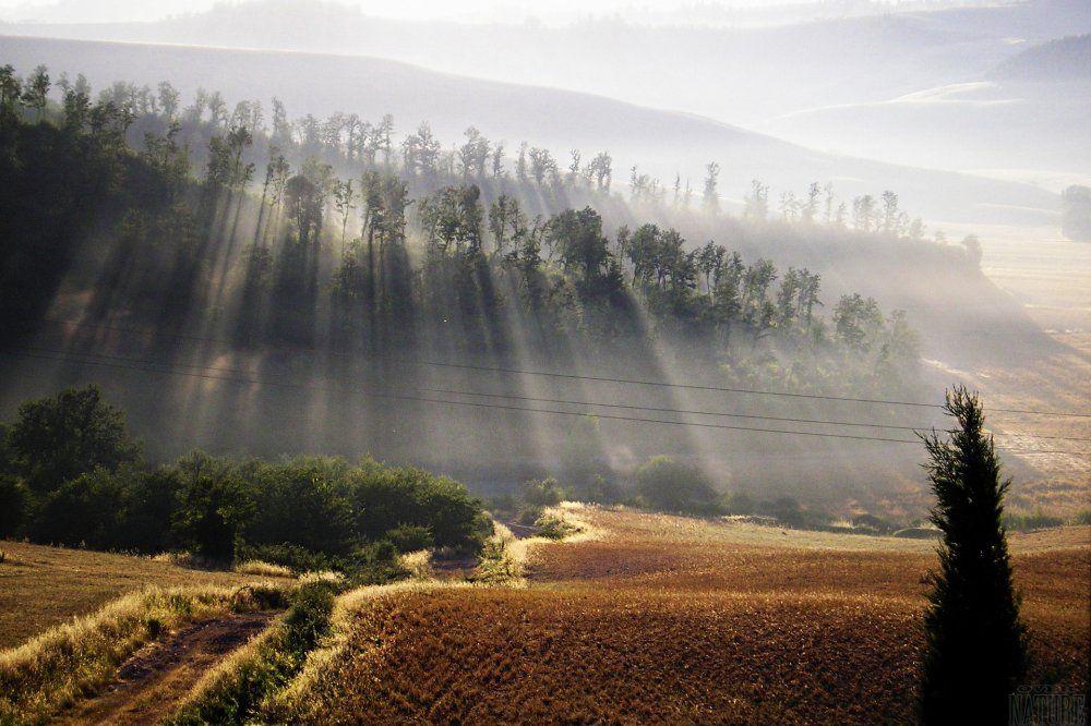 Wellness wallpaper hochkant  Wallpaper mit herrlichem Blick auf die beeindruckende Natur ...