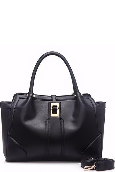 Wholesale Handbags, Fashion Handbags, Evening Bags, Animal Prints, Designer  Handbags, Wallet, Los Angeles, Fashion Trends, Totes 0c40fea963