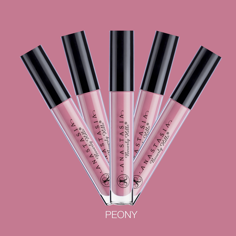High Shine Lip Gloss | Lip Glosses | High shine lip gloss, Makeup, Cosmetic life