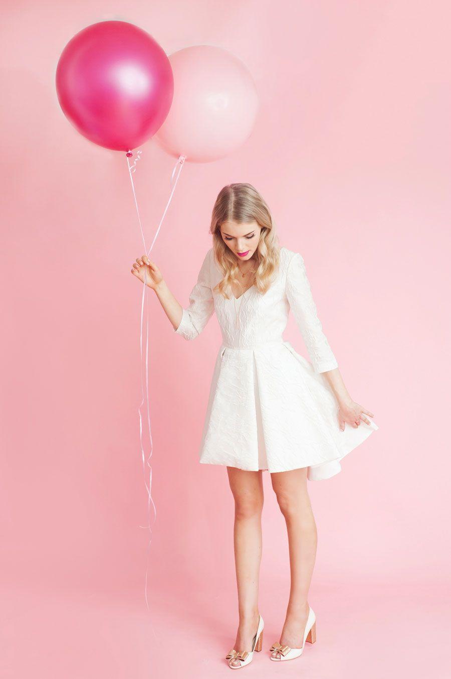 Charlotte Mills Luxury Wedding Shoe Boutique Opens