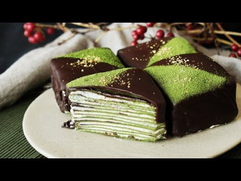 Top 5 tasty recipes video best foods and cakes from tastemade top 5 tasty recipes video best foods and cakes from tastemade facebook page 147 forumfinder Gallery