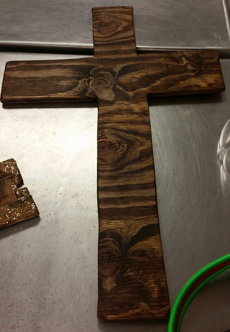 Pin on Small Wooden Projects Student Built
