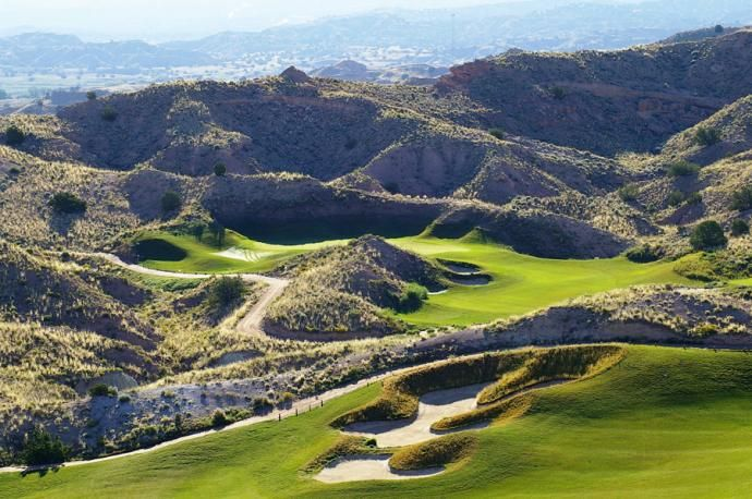 29++ Black mesa new mexico golf information