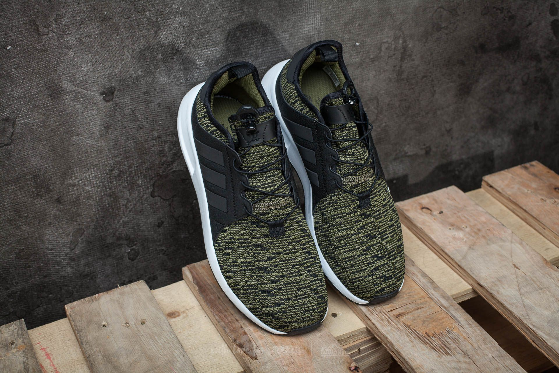 7784260d2 ADIDAS X PLR  adidas  nmd  shoes  sneaker  sneakerhead  style  outfit   fashion  menstyle  trendway  trends  allstar